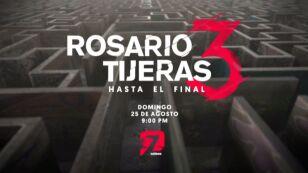 Crédito_ Súper 4 _ Tv Azteca-90.jpg