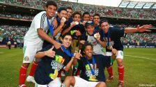 16 MÉXICO selección mexicana copa oro triunfos victorias.jpg
