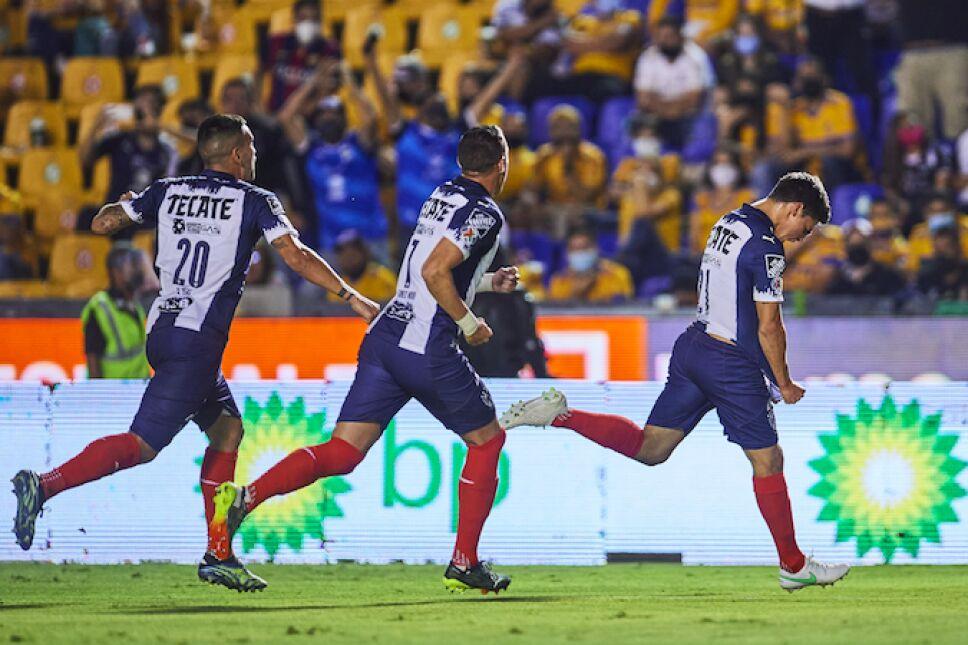 Ponchito Gonzalez gol ante Tigres .jpg
