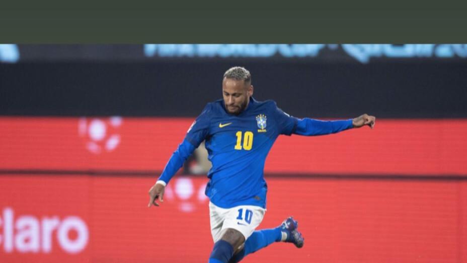 Neymar responde a las críticas.png