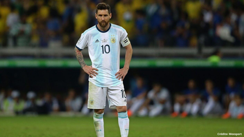 4 FUTBOLISTAS argentinos con más partidos.jpg