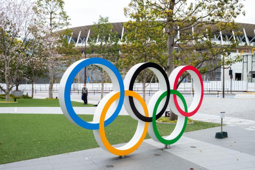 Un 80% de las instalaciones están aseguradas para Juegos del próximo año: Tokio 2020