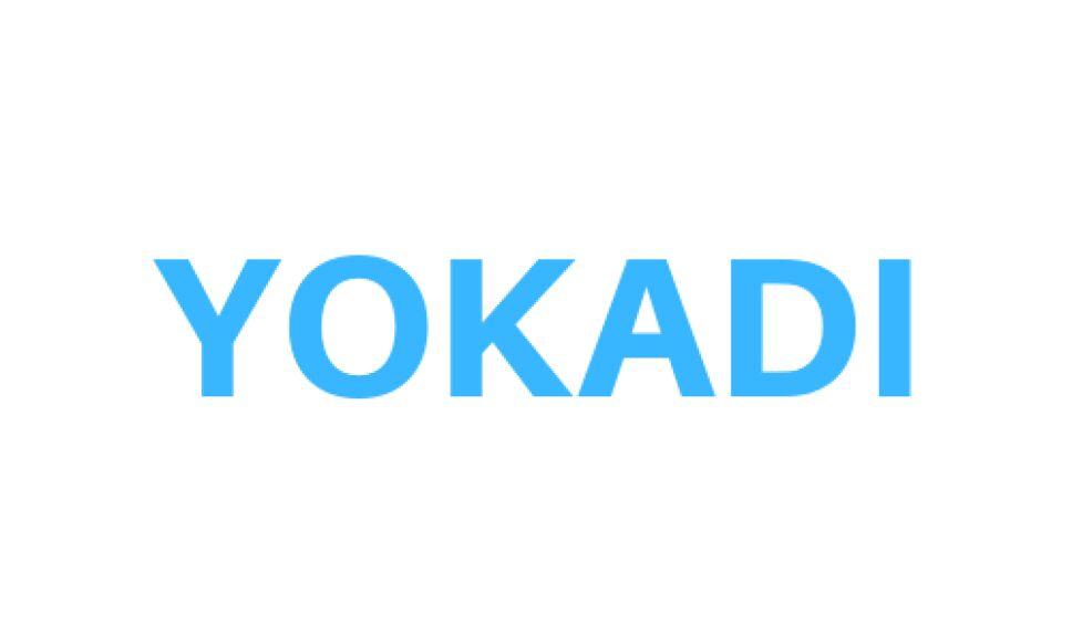 Yokadi y Vive Sin Drogas juntos por un México sin adicciones