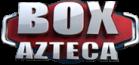 Box Azteca Logo