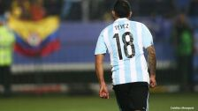 18. Carlos Tevez.jpg