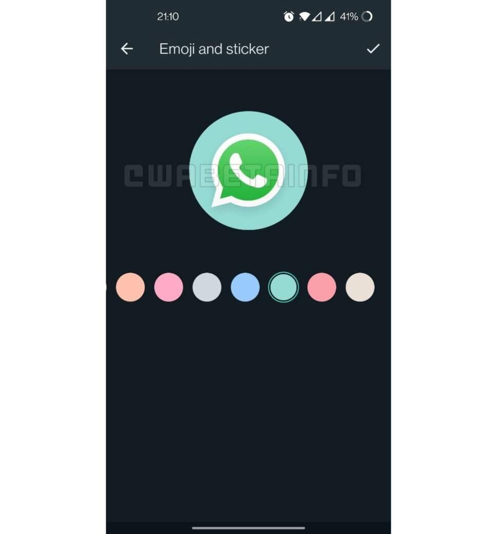 WhatsApp, editor, íconos  c.jpg