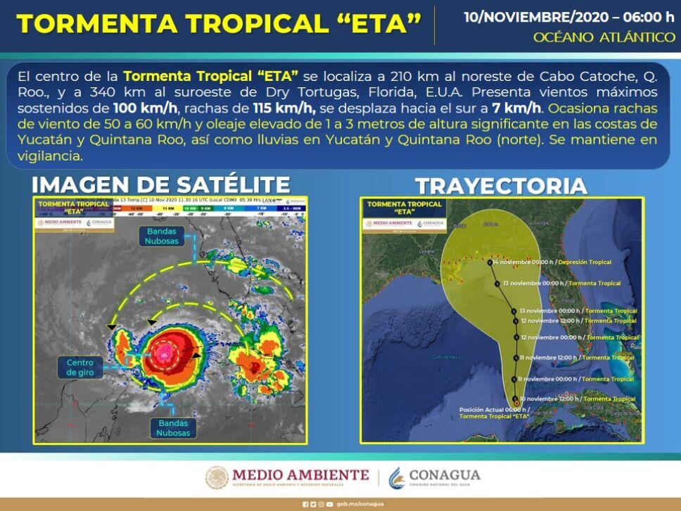 ETA-quintana-roo-.jpg