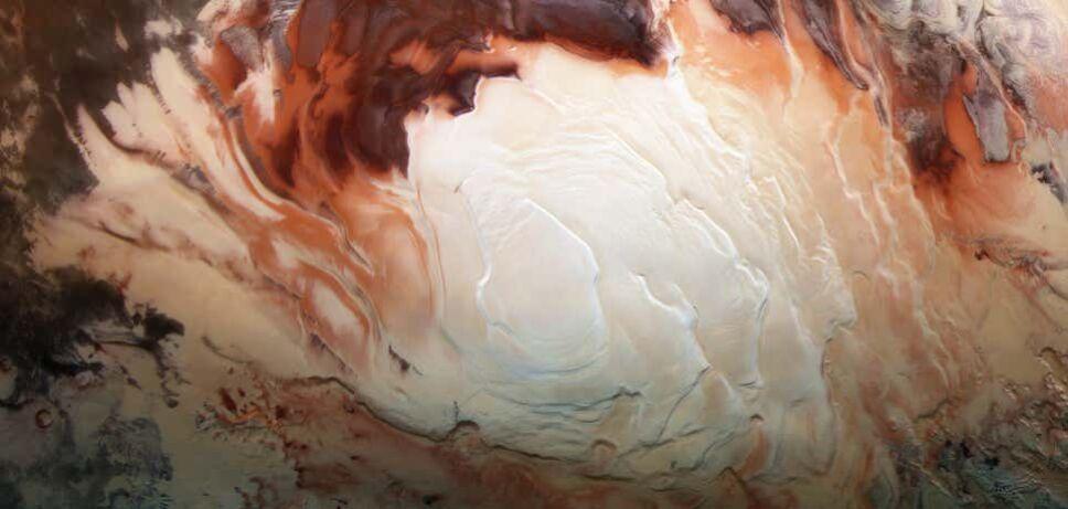 NASA, Marte, lagos subterráneos A.jpg