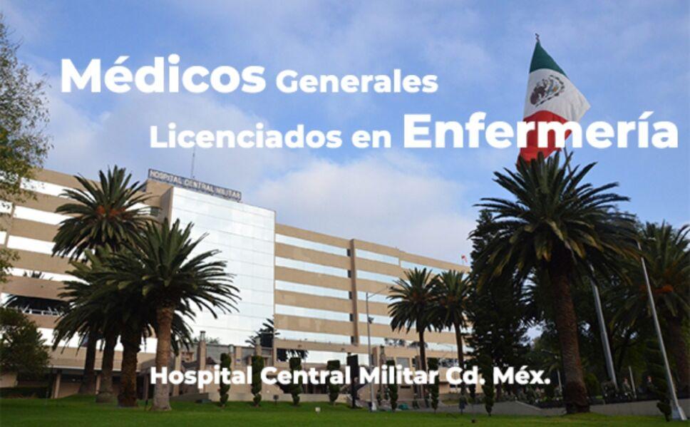 personal_medico_sedena_convocatoria