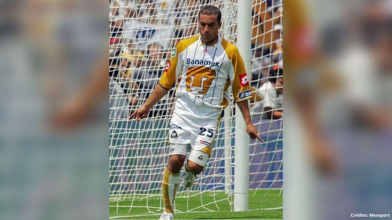 11 futbolistas brasileños Pumas UNAM.jpg