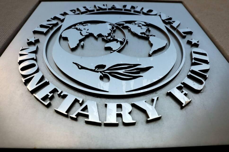 argentina macri fmi 2
