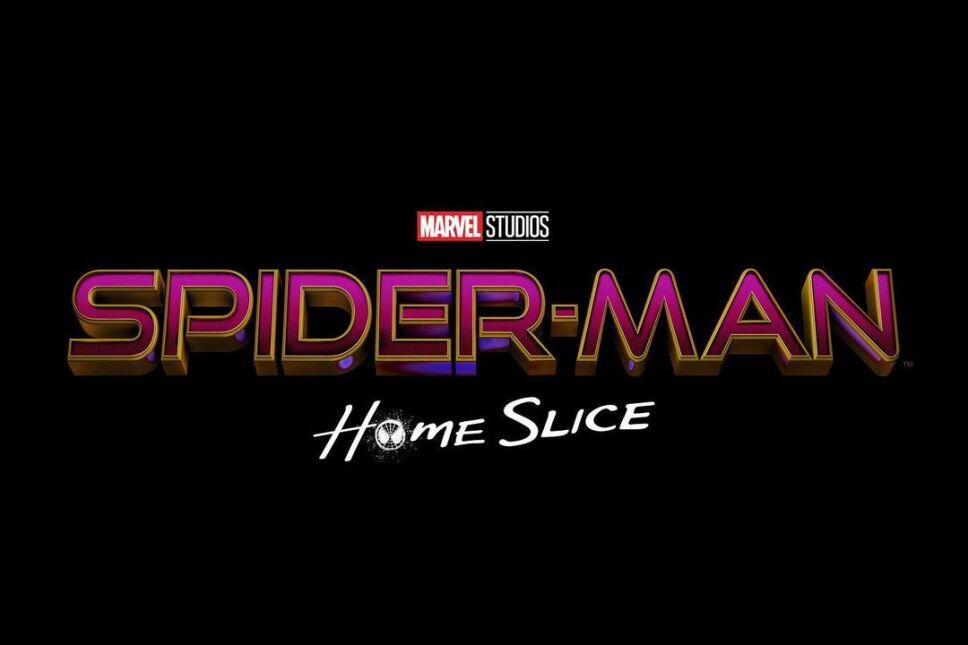 Spider-Man 3 zendaya.jpg