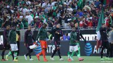 4 méxico vs nigeria selección mexicana amistoso 2021 fotos.jpg