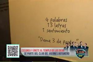 Club del Viernes Botanero visita a Taquería.jpg