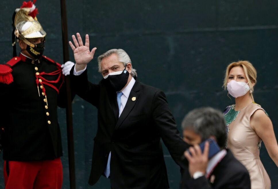 presidente argentina peru.jpg