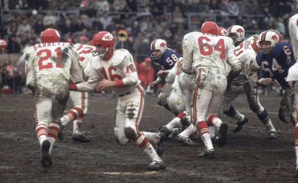 Kansas City Chiefs 1967.jpg