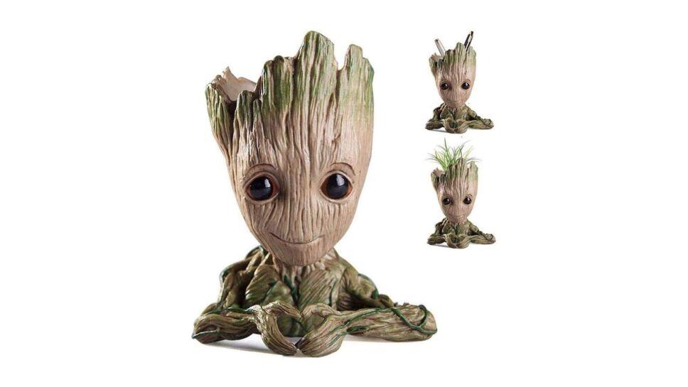 5 productos artículos Groot Marvel Amazon.jpg