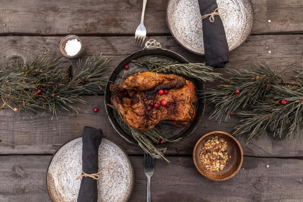 cuántas calorías tiene la cena de Navidad.jpg