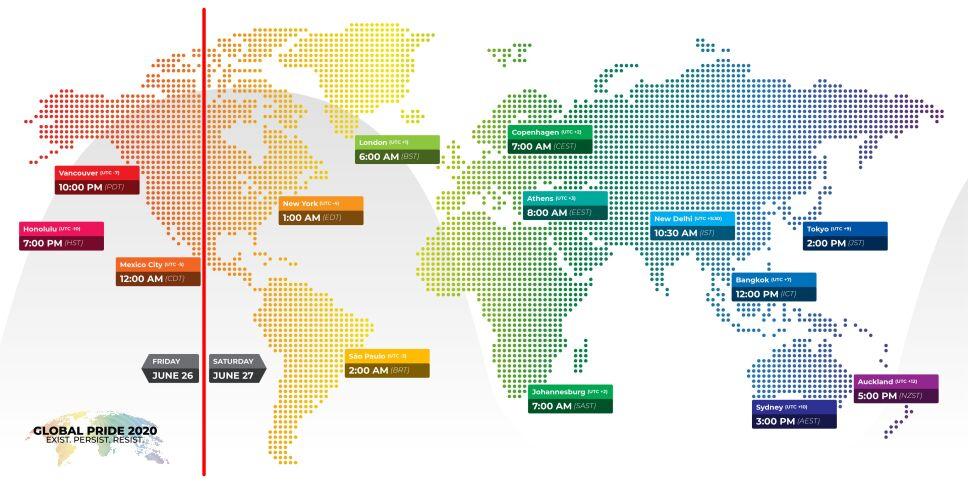 global pride 2020.jpeg