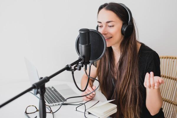 podcasts himalaya latinoamerica