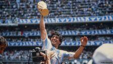 17 FUTBOLISTAS argentinos con más partidos.jpg