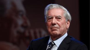 Mario-Vargas-Llosa-autor-libros.png