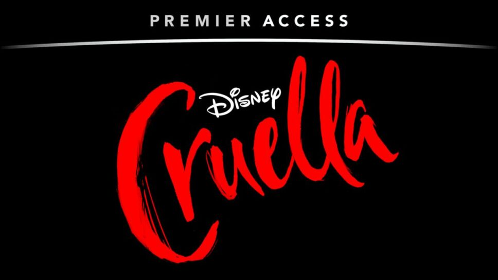 Cruella Disney Plus Emma Stone.jpg