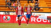 10 tigres vs chivas final liga mx femenil 2021.jpg