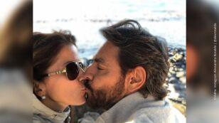 Alessandra Rosaldo (1).jpg
