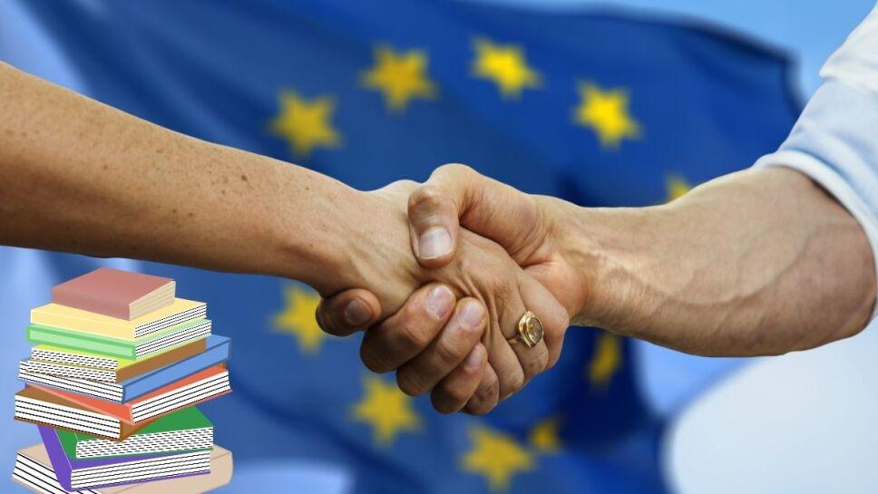 países europeos, paga, estudiar b.jpg