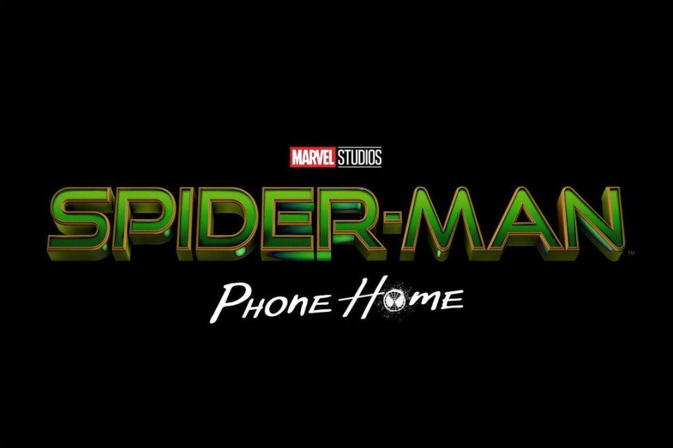 Spider-Man 3 Tom Holland.jpg