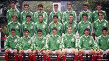 7 MÉXICO selección mexicana copa oro triunfos victorias.jpg