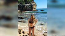 4 Marissa Powell Van Voy Instagram fotos edad.jpg