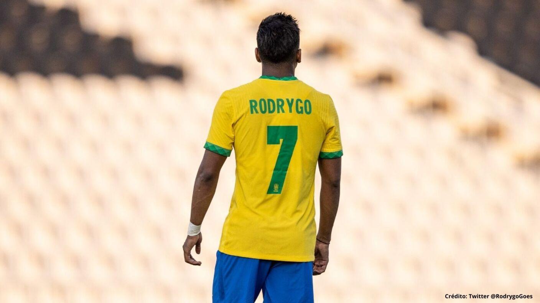 13 Grandes ausentes Copa América 2021.jpg