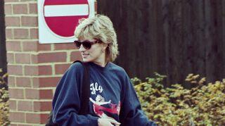 Tendencias de belleza de la princesa Diana
