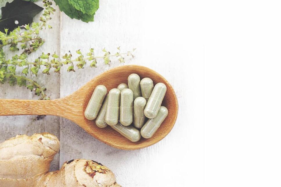 verdades-mentiras-suplementos-vitaminas-multivitaminico_0e0400d2_1400x933.jpg