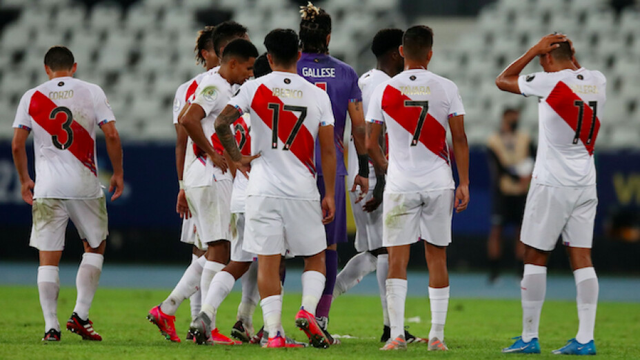 Peru Copa America .jpg