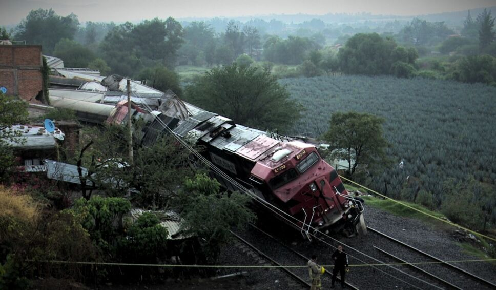 tren_Jalisco_accidente.jpg