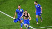 15 equipos países cuartos de final eurocopa 2020.jpg