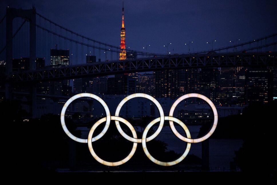¿Cuándo se realiza la inauguración de los Juegos Olímpicos Tokio 2020?
