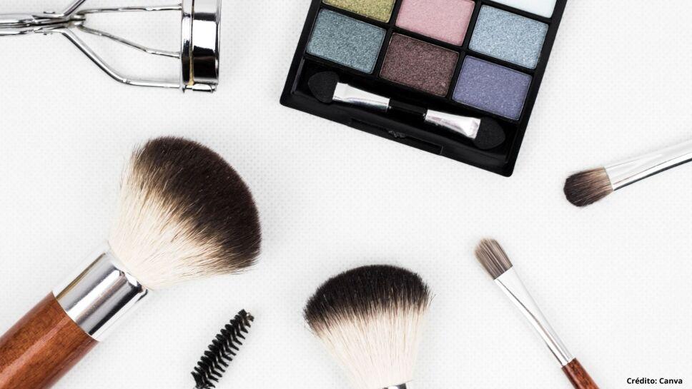 5 marcas de maquillaje cruelty free.jpg