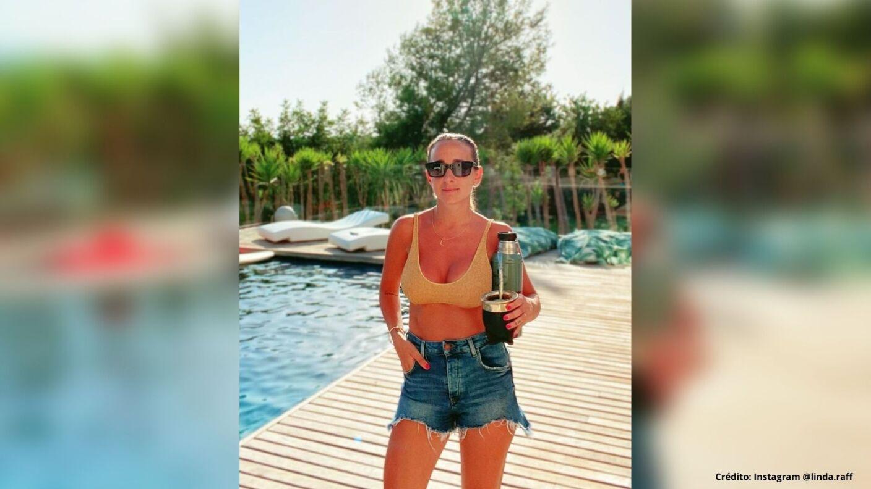 2 Linda Raff Instagram fotos papu gomez esposa.jpg