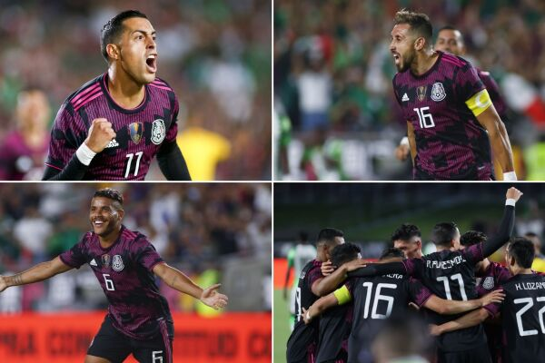 24 méxico vs nigeria selección mexicana amistoso 2021 fotos.jpg