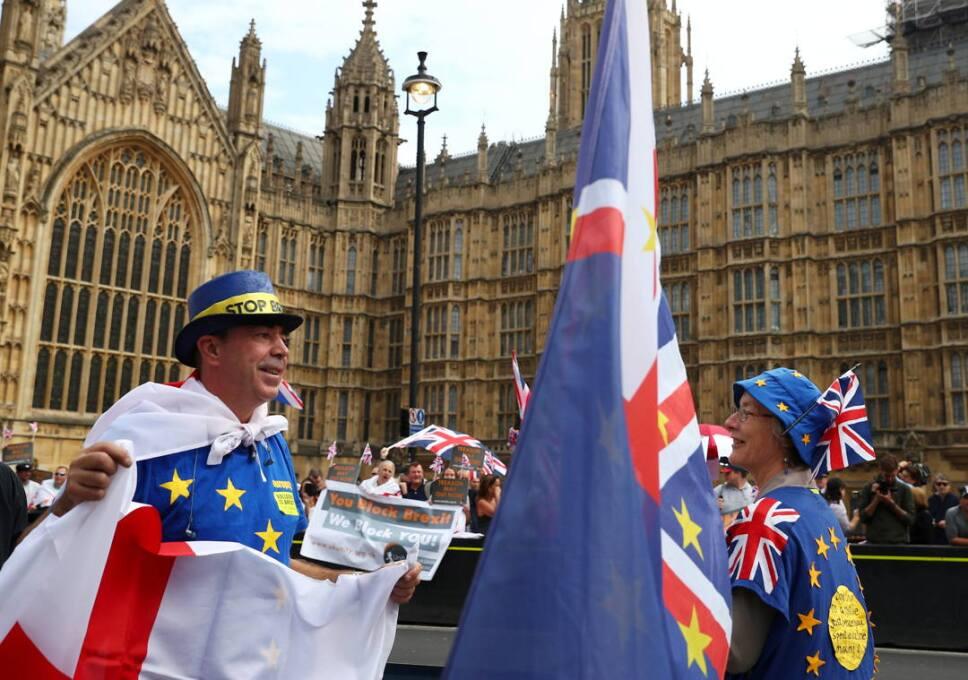 reino unido brexit 3