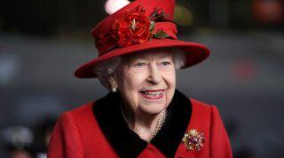 Reina Isabel: Así se celebrarán sus 70 años en el trono