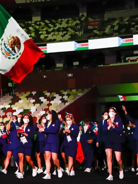 Mexicanos Tokyo 2020.jpeg