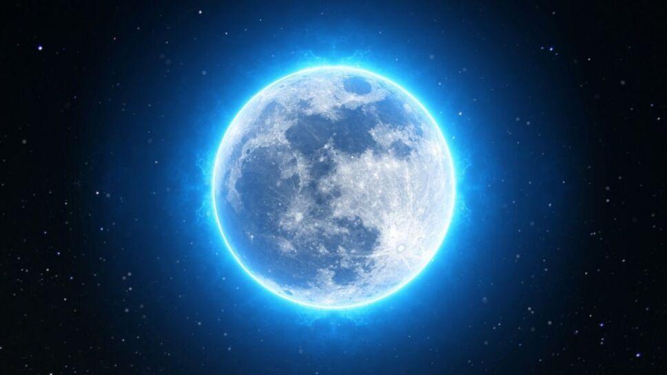 Fenómenos astronómicos, octubre b.jpg