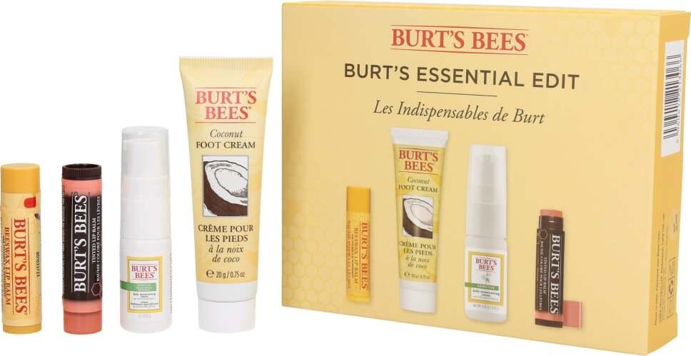 essential-burts-bees-kit-1-set-1238098-es.jpg