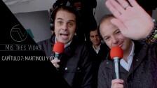 Martinoli y Luis Garcia.jpeg