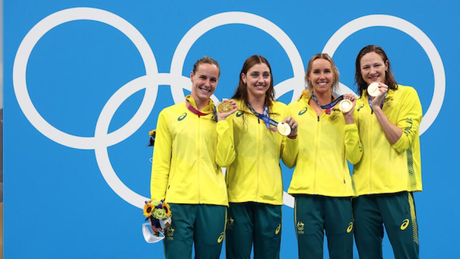 Australia, récord mundial .jpg